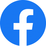 Facebook Live Stream of Yokosuka Church