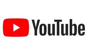 YouTube Live Stream of Yokosuka Church
